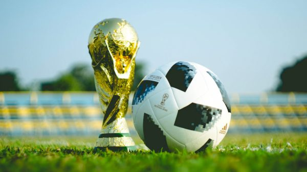 Coupe-du-monde-football-2018